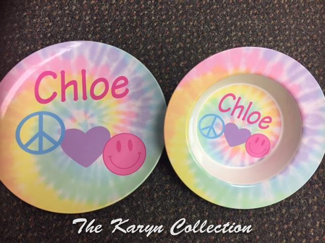 Chloe's 2-Piece Set - Oven Safe!