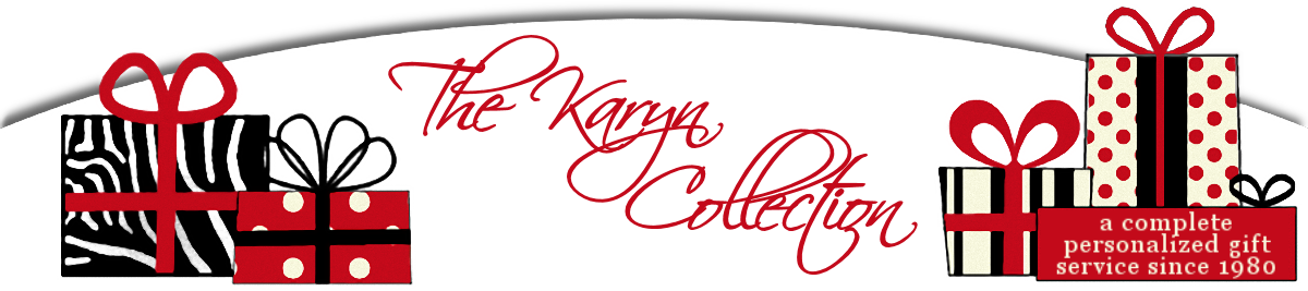 The Karyn Collection